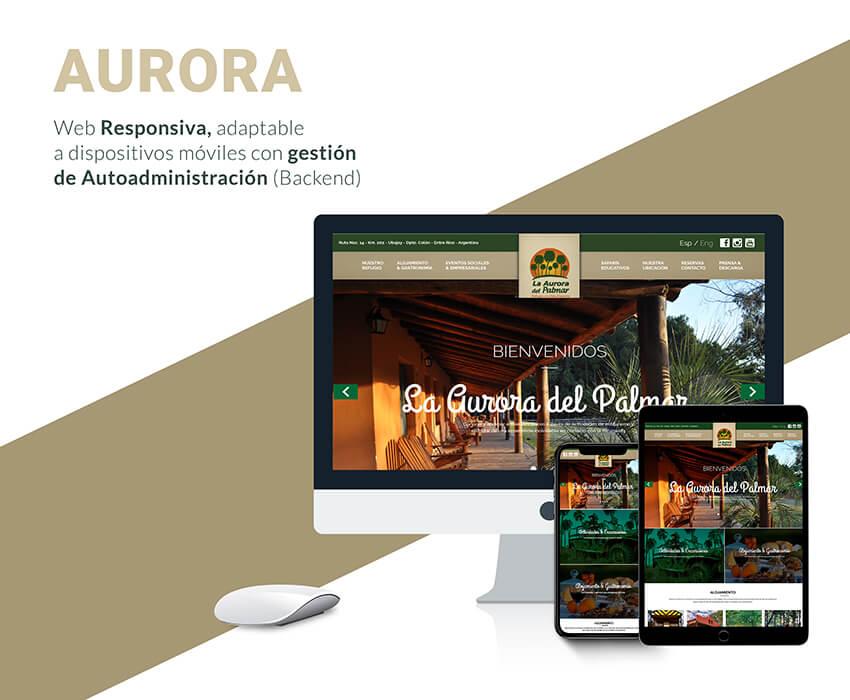 aurora_palmar_web01