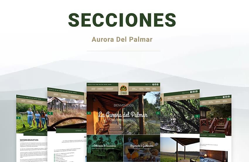 aurora_palmar_web02