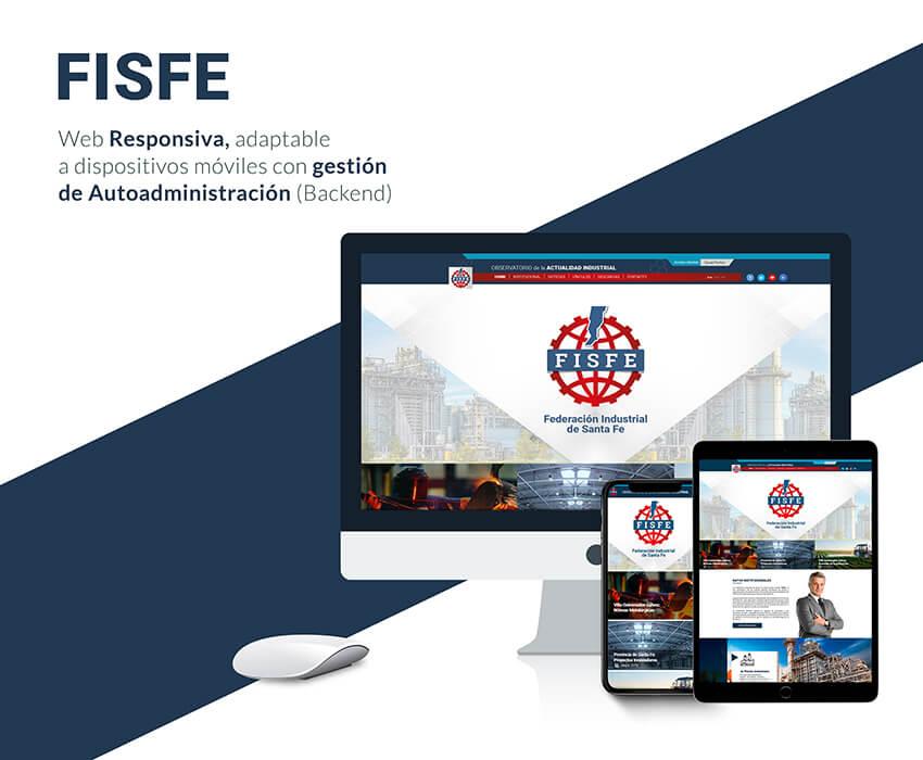 fisfe_web01