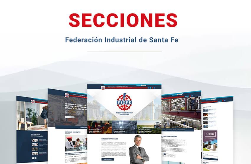 fisfe_web_presentacion03