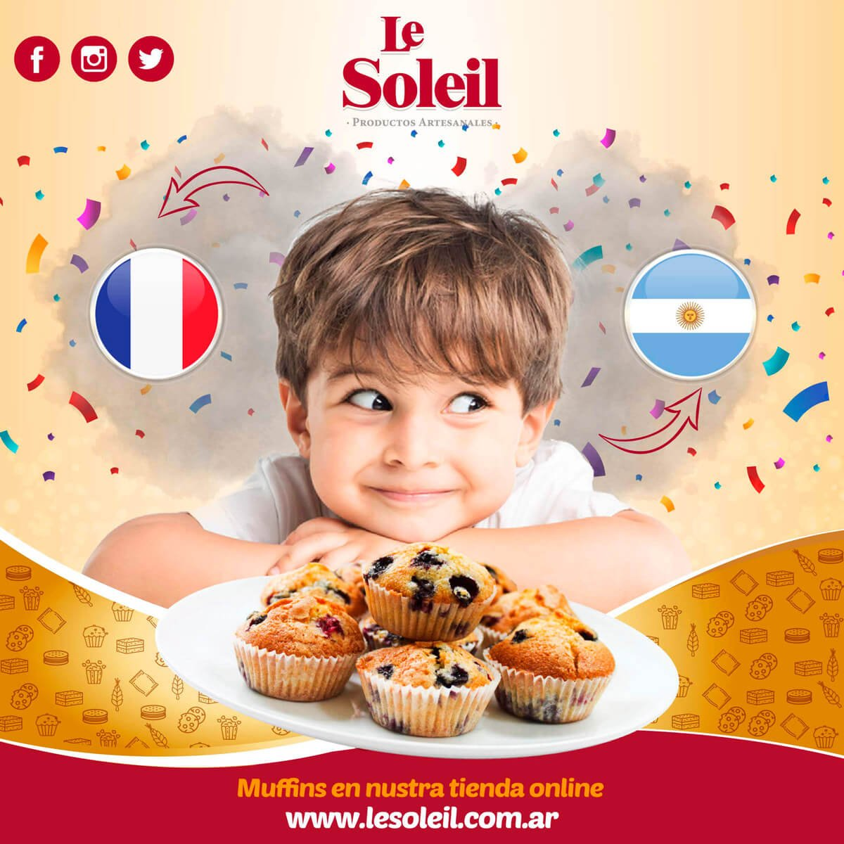 05-Le-Soleid