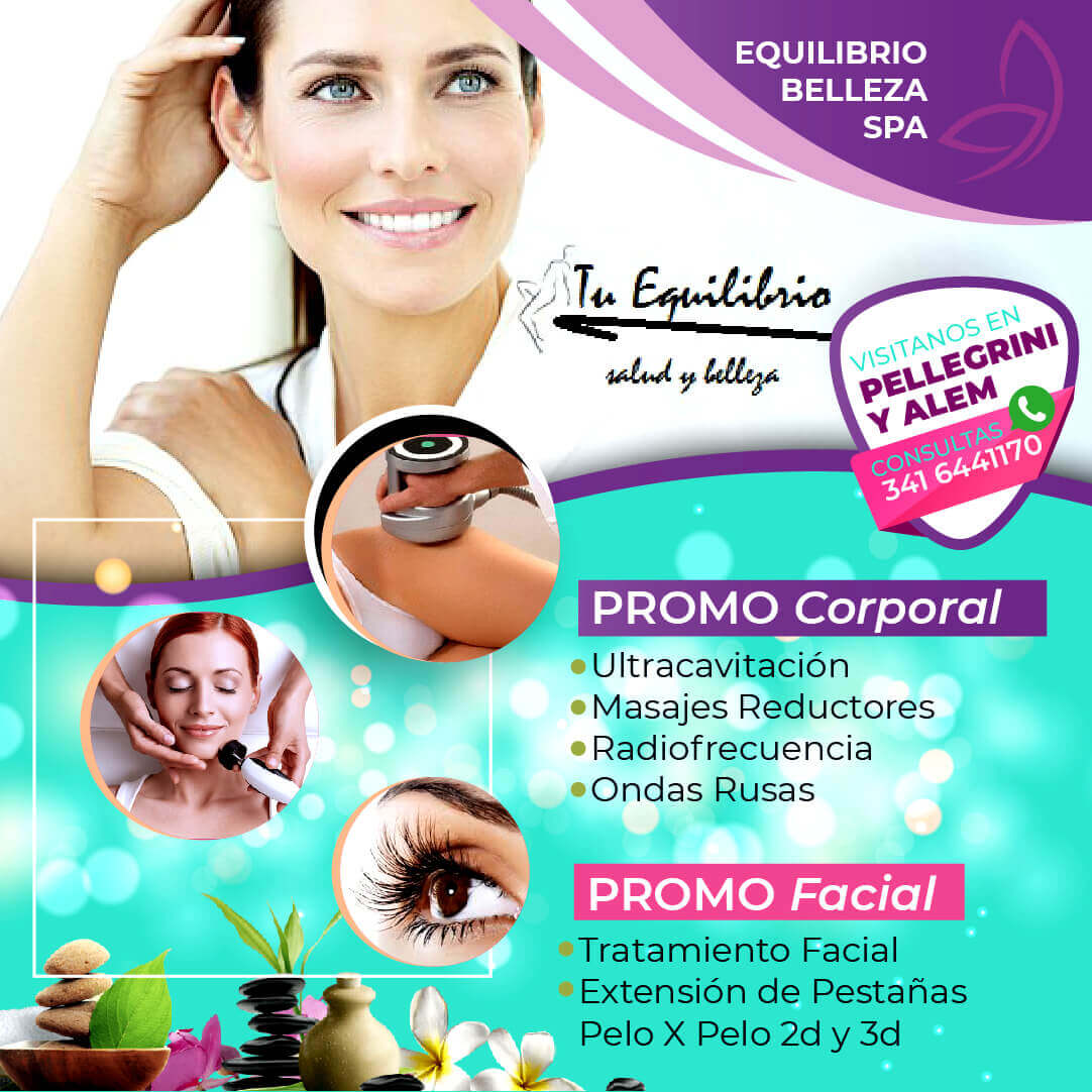 10- Centro Cosmetica