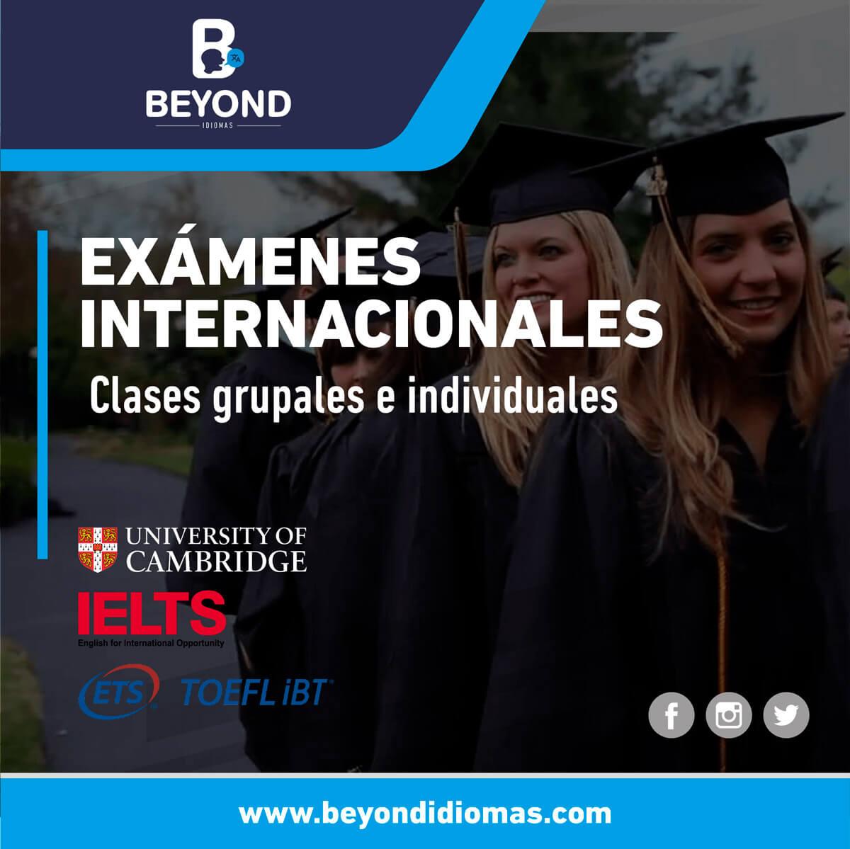 14-clases-internacionales